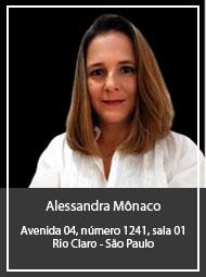Alessandra-Mônaco