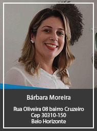 Bárbara-Moreira