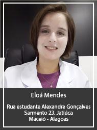 Eloá-Mendes