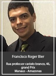 Francisco-Roger-Bier