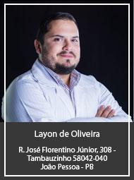 Layon-de-Oliveira