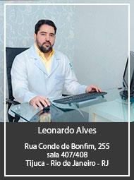 Leonardo-Alves