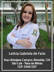 Letícia-Gabriela-de-Faria