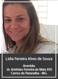 Lidia-Ferreira-Alves-de-Souza