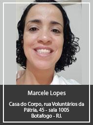 Marcele-Lopes