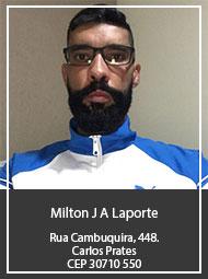 Milton-J-A-Laporte-bh