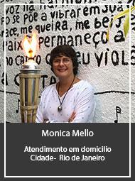 Monica-Mello