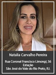 Natalia-Carvalho-Pereira