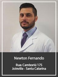 Newton-Fernando