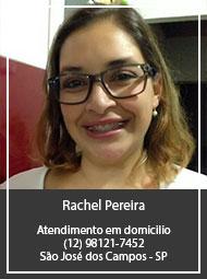 Rachel-Pereira