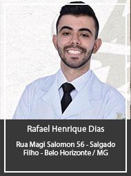 Rafael-Henrique-Dias