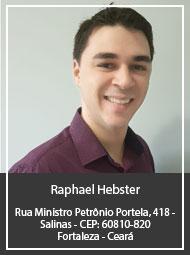 Raphael-Hebster
