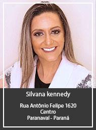 Silvana-kennedy