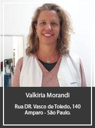 Valkiria-Morandi