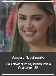 Vanessa-Nascimento