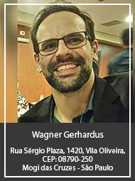 Wagner-Gerhardus