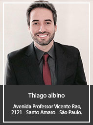 thiago-albino sp
